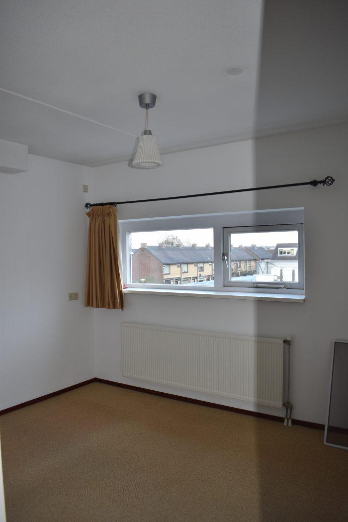 Reeuwijk slaapkamer 2 voor Verkoopstyling