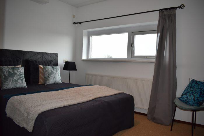 Reeuwijk slaapkamer 2 na Verkoopstyling