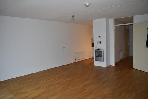Reeuwijk woonkamer voor Verkoopstyling