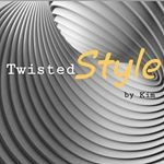 Twisted Style by Kim