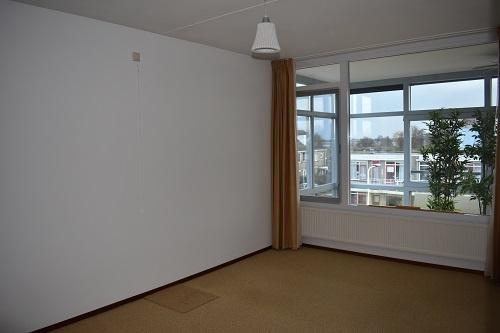 Reeuwijk Slaapkamer voor Verkoopstyling